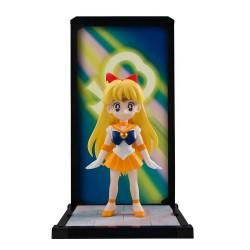 Sailor Venus - Figurine Tamashii Buddies BANDAI