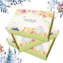 BOX Trio Festif