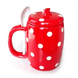 Mug Petits poids