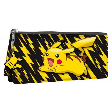 Trouss Pokémon Pikachu