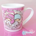 Mug Little Twin stars kiki et lala