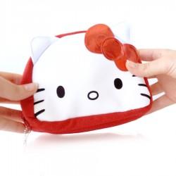 Pochette Cosmétique - Hello Kitty