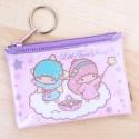 Porte-monnaie Little Twin Stars - Sanrio