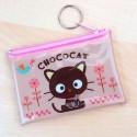 Porte-monnaie Chococat - Sanrio