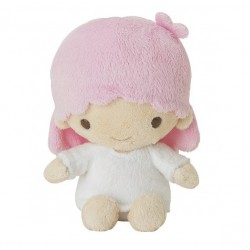 Peluche Lala Little Twin Stars Sanrio