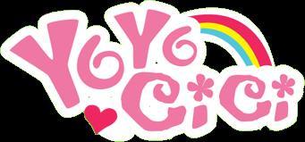 Yoyo Cici