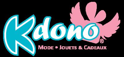 Kdono